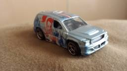 Hot Wheels Fandango - Mattel # 2001