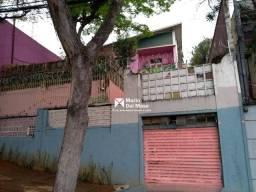 Título do anúncio: São Paulo - Casa Padrão - Perdizes