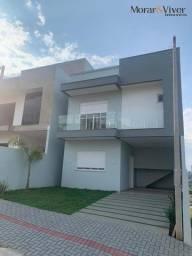 Título do anúncio: Casa para Venda em Francisco Beltrão, São Cristóvão, 3 dormitórios, 1 suíte, 2 banheiros,