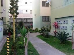 Título do anúncio: Apartamento à venda com 2 dormitórios em Piratininga, Belo horizonte cod:GAR11242