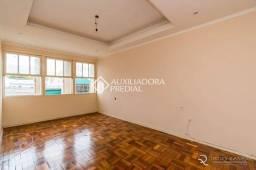 Apartamento à venda com 2 dormitórios em Floresta, Porto alegre cod:303580