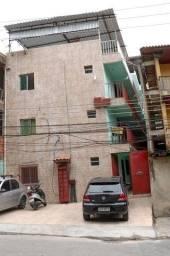 Apartamento na Rua. Jordão