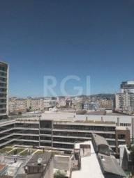 Porto Alegre - Kitchenette/Conjugados - Cidade Baixa