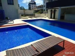 Título do anúncio: Apartamento para venda tem 64 metros quadrados com 2 quartos em Rio Vermelho - Salvador -
