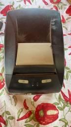 Impressora fiscal bematech cafeteira elétrica consercaf