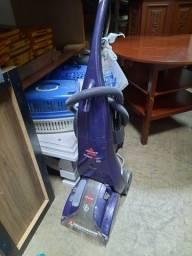 Aspirador Bissell R$ 250,00