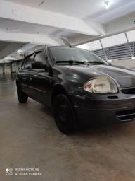 Renault Clio 1.0 2002/2003