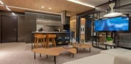 Título do anúncio: LANÇAMENTO - URBANIT - VANGUARD -.Apartamento com 2 - 3 dormitórios , 52m² - 66 m² - 89m²