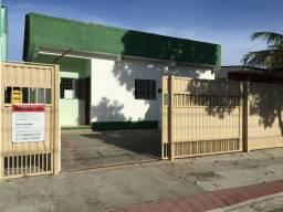 Vendo casa a vista ou pra financiamento, em Castelândia- Serra ES