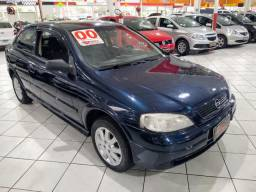 Astra GL 1.8 completo 2000