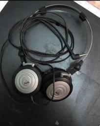 Headphone AKG 314p