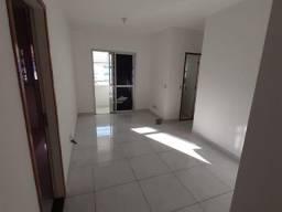 Apartamento com 2 quartos Lagoa Dourada, temos a Melhor condição, central 0800 883 0659