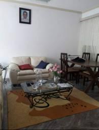 Casa duplex 3 suítes alameda tatiana