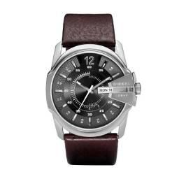 Relógio Diesel Dz 1206 Original
