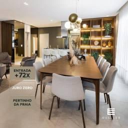 Apartamento com 4 dormitórios à venda, 175 m² por R$ 2.138.000,00 - Centro - Balneário Cam