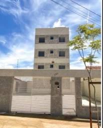 Título do anúncio: Apartamento à venda com 2 dormitórios em São joão batista, Belo horizonte cod:GAR11907