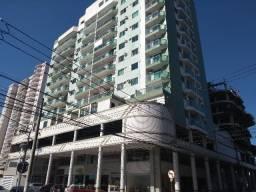 Apartamento Bairro Aterrado. R$ 450 mil