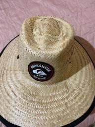 Chapéu Estampado