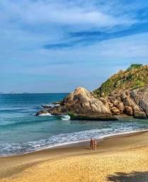 Título do anúncio: Home Office e lazer na praia de Itacoatiara e Itaipu