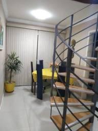Título do anúncio: 2/4 no Condominio Vila Real Life