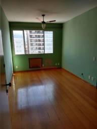 Título do anúncio: Excelente apartamento de 2 Quartos na Tijuca