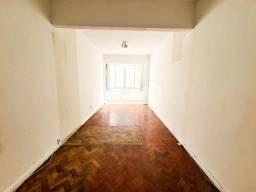 Kitchenette/conjugado à venda com 1 dormitórios em Copacabana, Rio de janeiro cod:BI8949