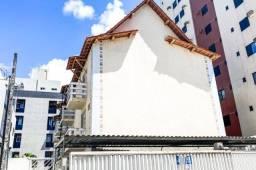Título do anúncio: Casa de 4 andares em condomínio fechado no Jardim Oceania
