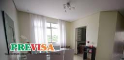Título do anúncio: Apartamento à venda com 3 dormitórios em Padre eustáquio, Belo horizonte cod:PR3160