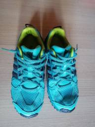 Tênis adidas run strong ORIGINAL