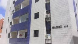 Apartamento para vender, Jardim Cidade Universitária, João Pessoa, PB. Código: 37349