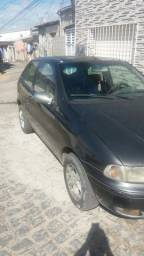 Vende-se Fiat Palio 1997