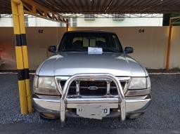 Ranger 2003