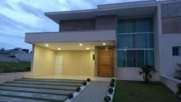 Casa maravilhosa, condomínio Campos do conde