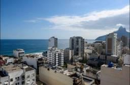 Título do anúncio: Vista Mar na visconde de Pirajá apto 1503