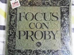 Lp Focus - Focus Con Proby