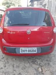 Vendo Fiat pálio - 2014