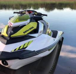 Sea Doo Rxp 300 Rs 2016 - 2016