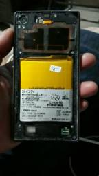 Xperia Z1 + Samsung J5 (Tr0c0 por Celular de 3gb de Ram)