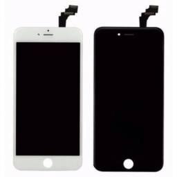 Tela Iphone 6g plus preto