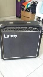 Amplificador Laney LV 100