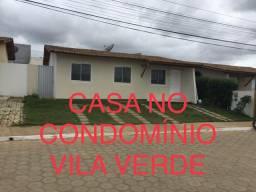 Casa à venda Condomínio VILA VERDE