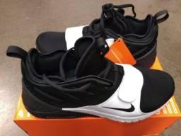 d14362fe7b Tenis Nike Air Max Trainer Novo Original Tamanhos 40 41 42 43 e 44