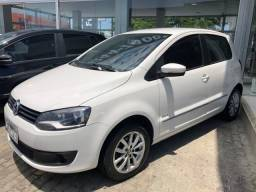 VOLKSWAGEN FOX 2012/2013 1.6 MI PRIME 8V FLEX 4P MANUAL - 2013