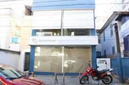 Casa Comercial de 2 Pavimentos para Aluguel na Barra ( 668929 )