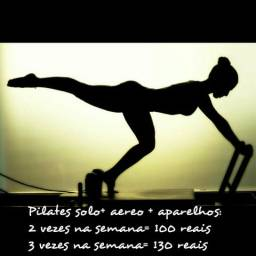 Pilates 981098797