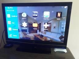 Tv LED 32 polegadas
