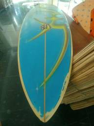 Prancha de Surf pouco usada