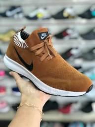 Tenis Nike Stefan Janosk 774ffcd0115cf