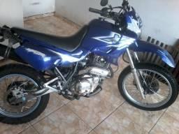 Yamaha Xt - 1999