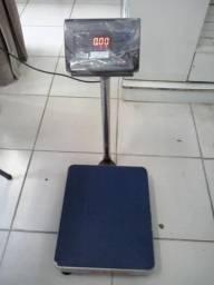 Balança digital WT1000